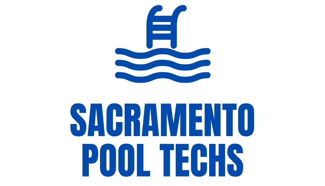 Sacramento Pool Service (@pooltechssac) Cover Image