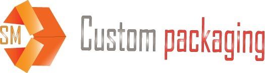SM Custom Packaging (@waleedmustafakhan) Cover Image