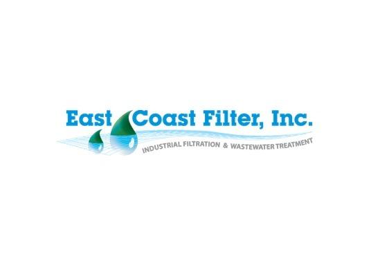 East Coast (@eastcoastfilter) Cover Image