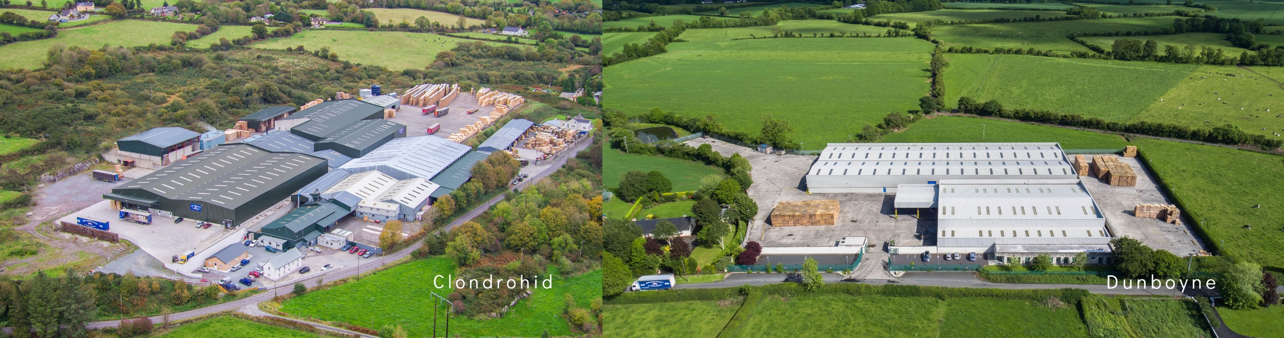Mid Cork Pallets & Packaging (@midcorkpallets) Cover Image