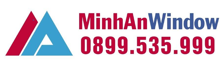 Minh AN (@minhanwindow) Cover Image