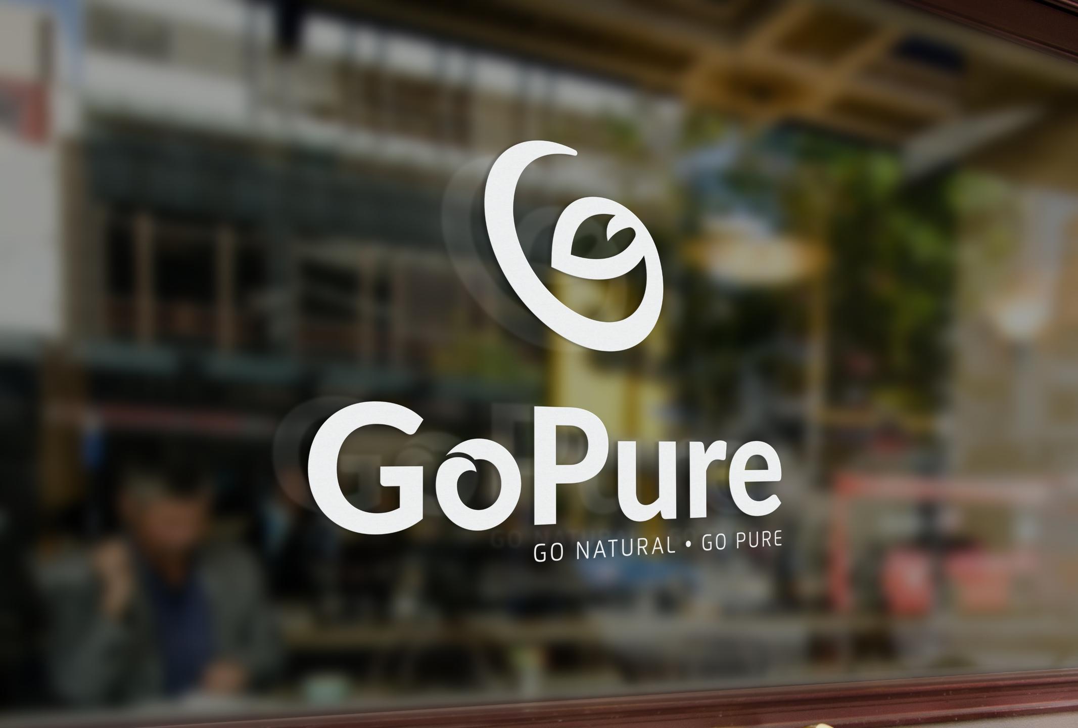 GoPure (@gopure_kratom) Cover Image