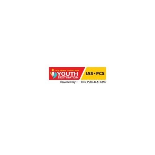 Youth destination (@youthdestinationiasator) Cover Image