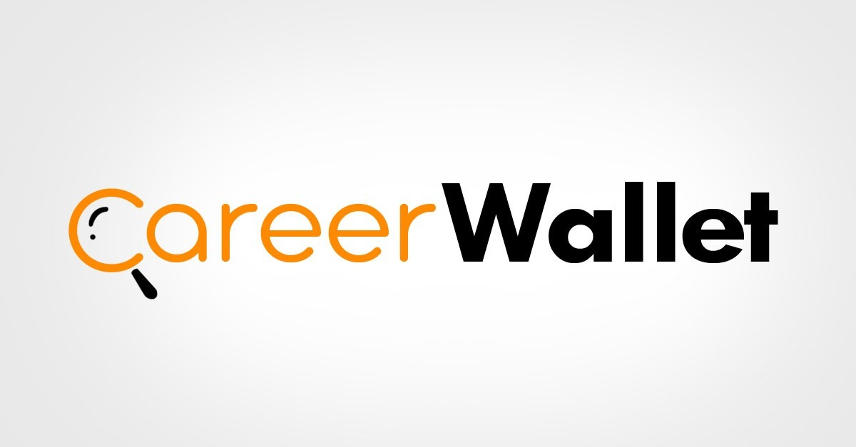 The Career Wallet (@texascareerwallet) Cover Image