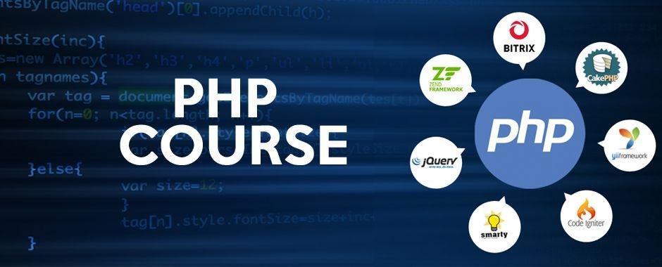 Easy web Plan (@easywebpla) Cover Image