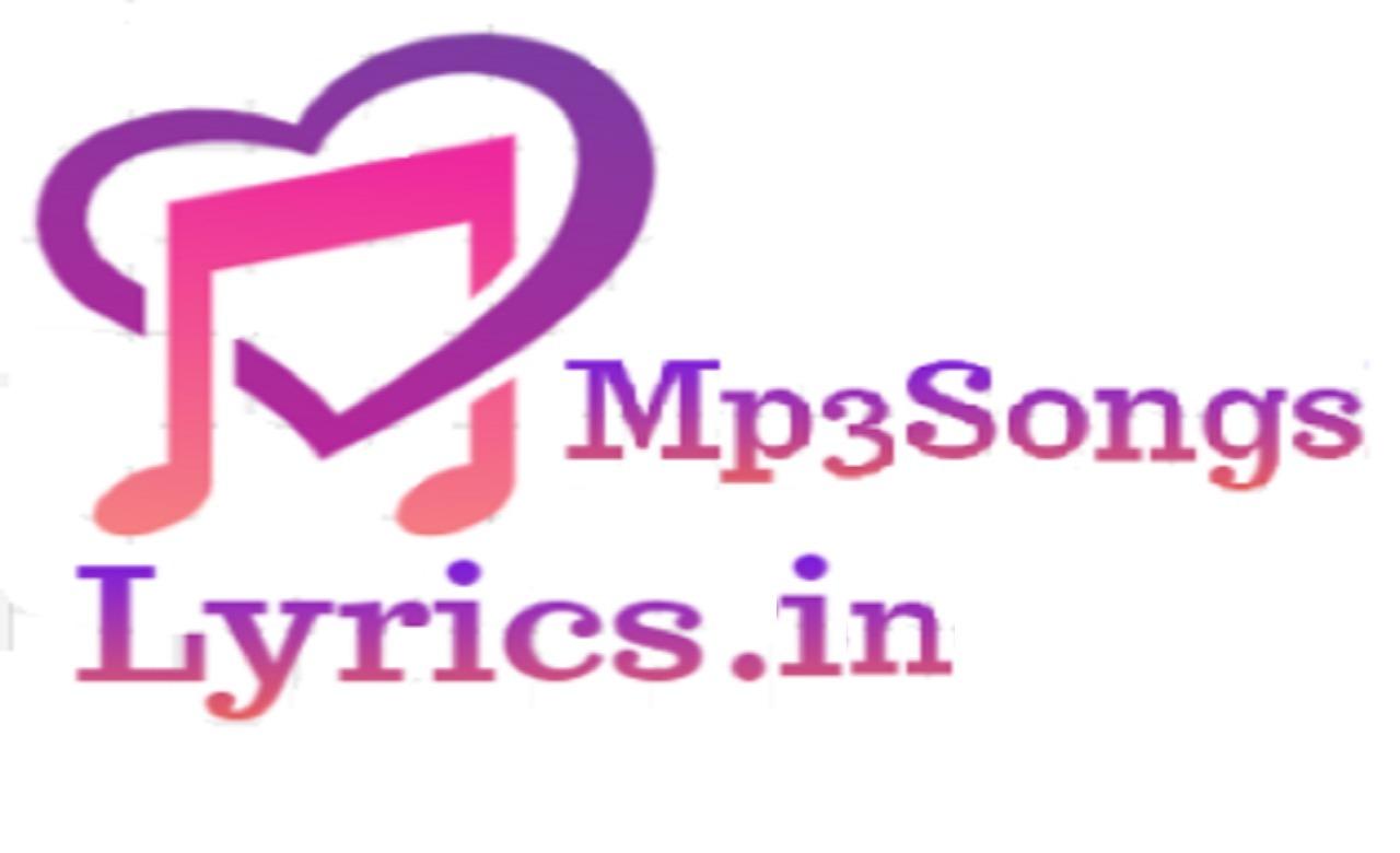 (@mp3songslyrics) Cover Image