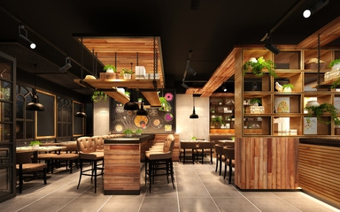 Menu Pages (@menupagesrestaurants) Cover Image
