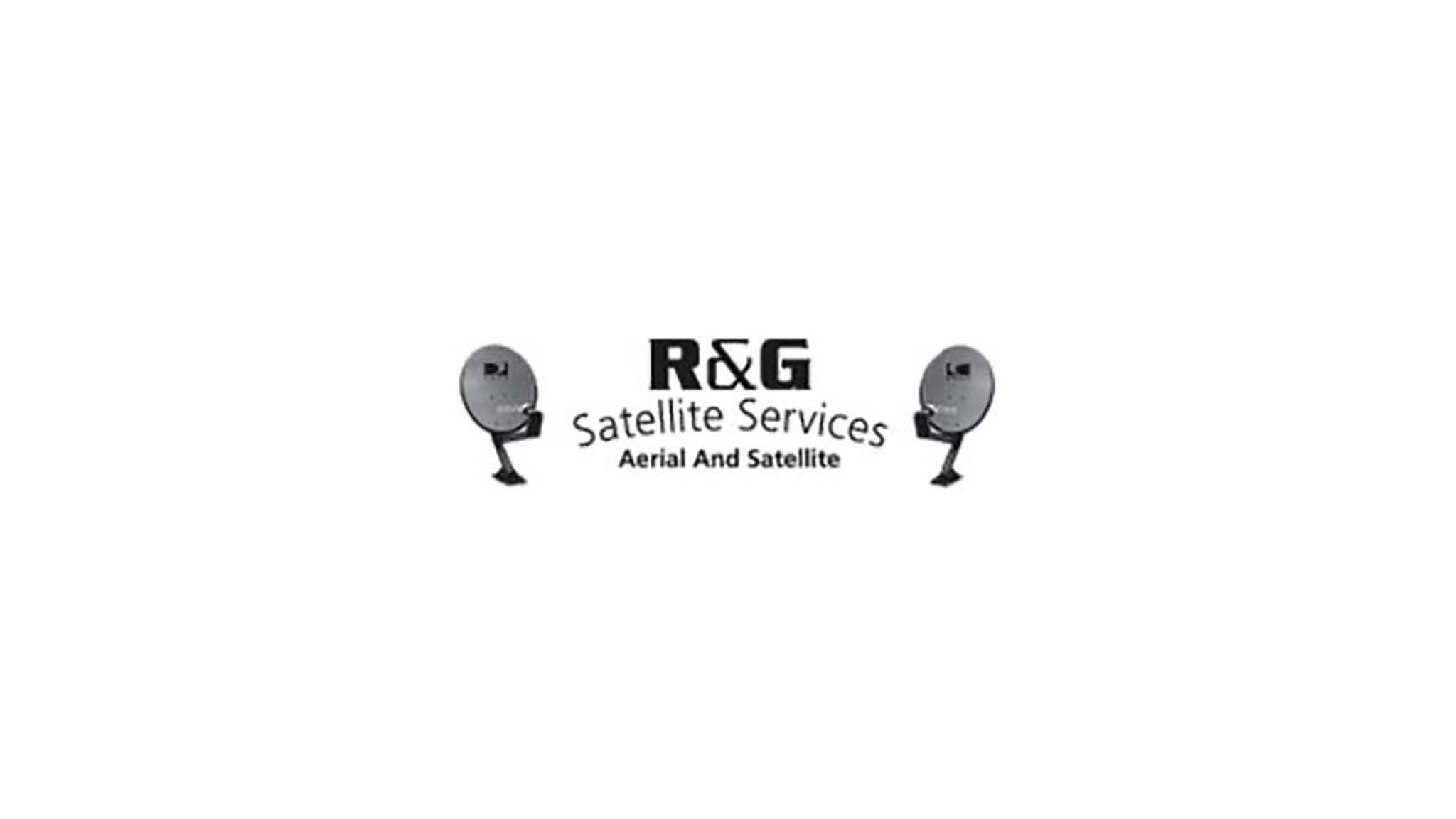 R and G Satellite Services (@randgsatelliteservices) Cover Image