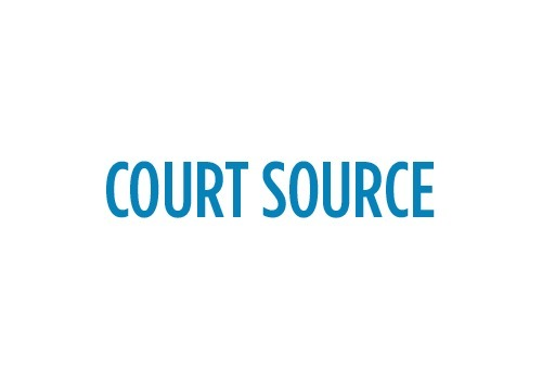 Court Source (@courtsource123) Cover Image