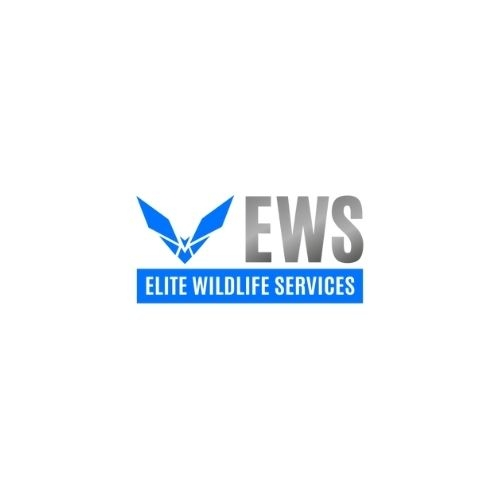 Elite Wildlife Services (@elitewildlifeservices) Cover Image