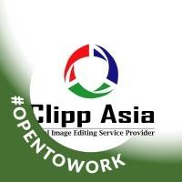 clippingpathusa (@clippingpathusg) Cover Image