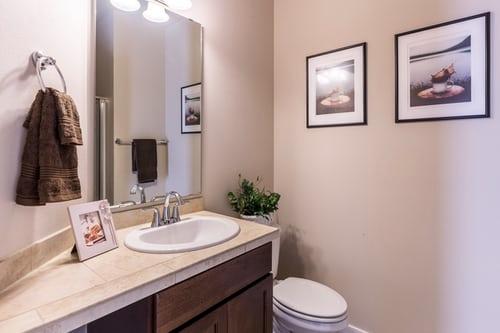 Bathroom Renovators (@bathroomrenovators) Cover Image