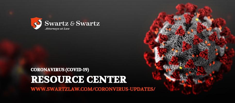 James Swartz (@swartz_law) Cover Image