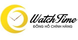 Dong Ho Casio Edifice (@casioedifice2021) Cover Image