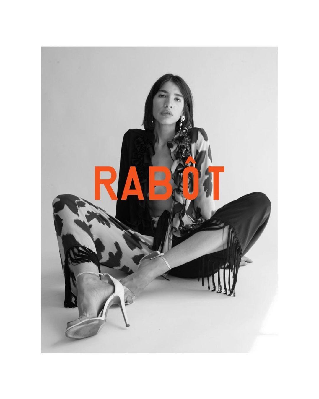 Rabot World (@rabotworld) Cover Image