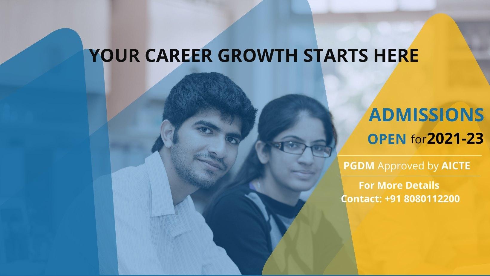 Aditya Institute o (@adityainstitute) Cover Image