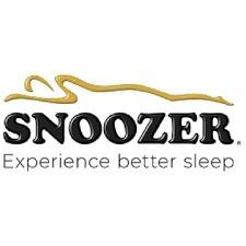 Snoozer Mattress (@snoozermattress01) Cover Image