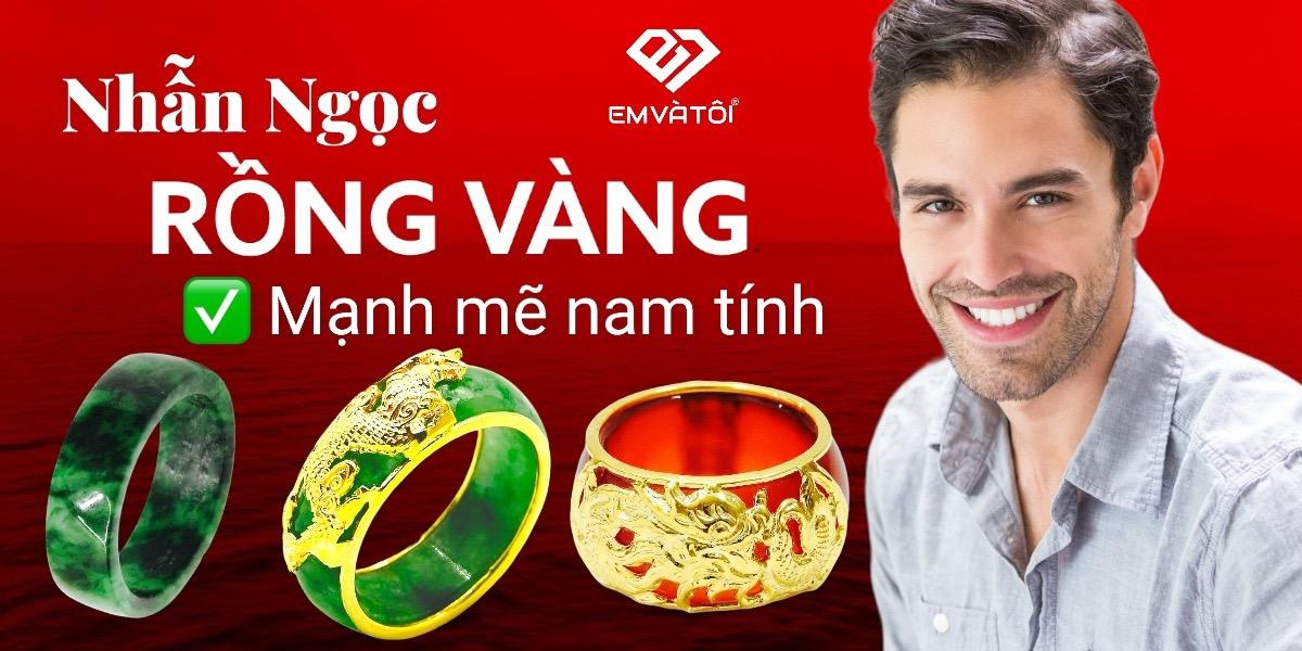 EVT (@evt) Cover Image