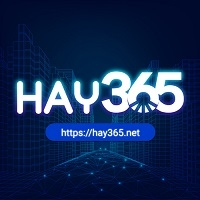 Hay 365 (@hay365net) Cover Image