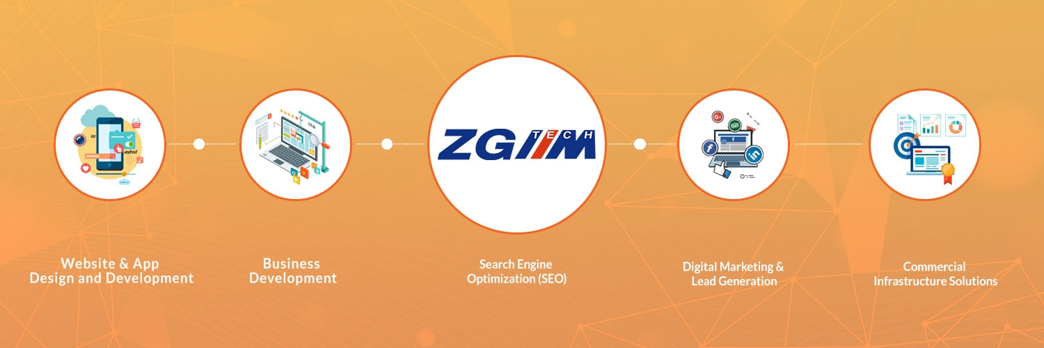 (@zgmtech) Cover Image