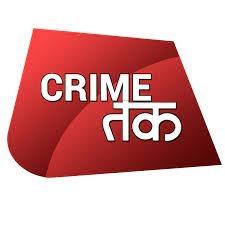 CrimeTak (@crimetak) Cover Image