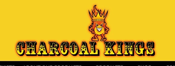 Charcoal Kings (@charcoalkings) Cover Image