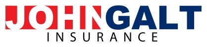 John Galt Insurance (@johngaltinsurance) Cover Image