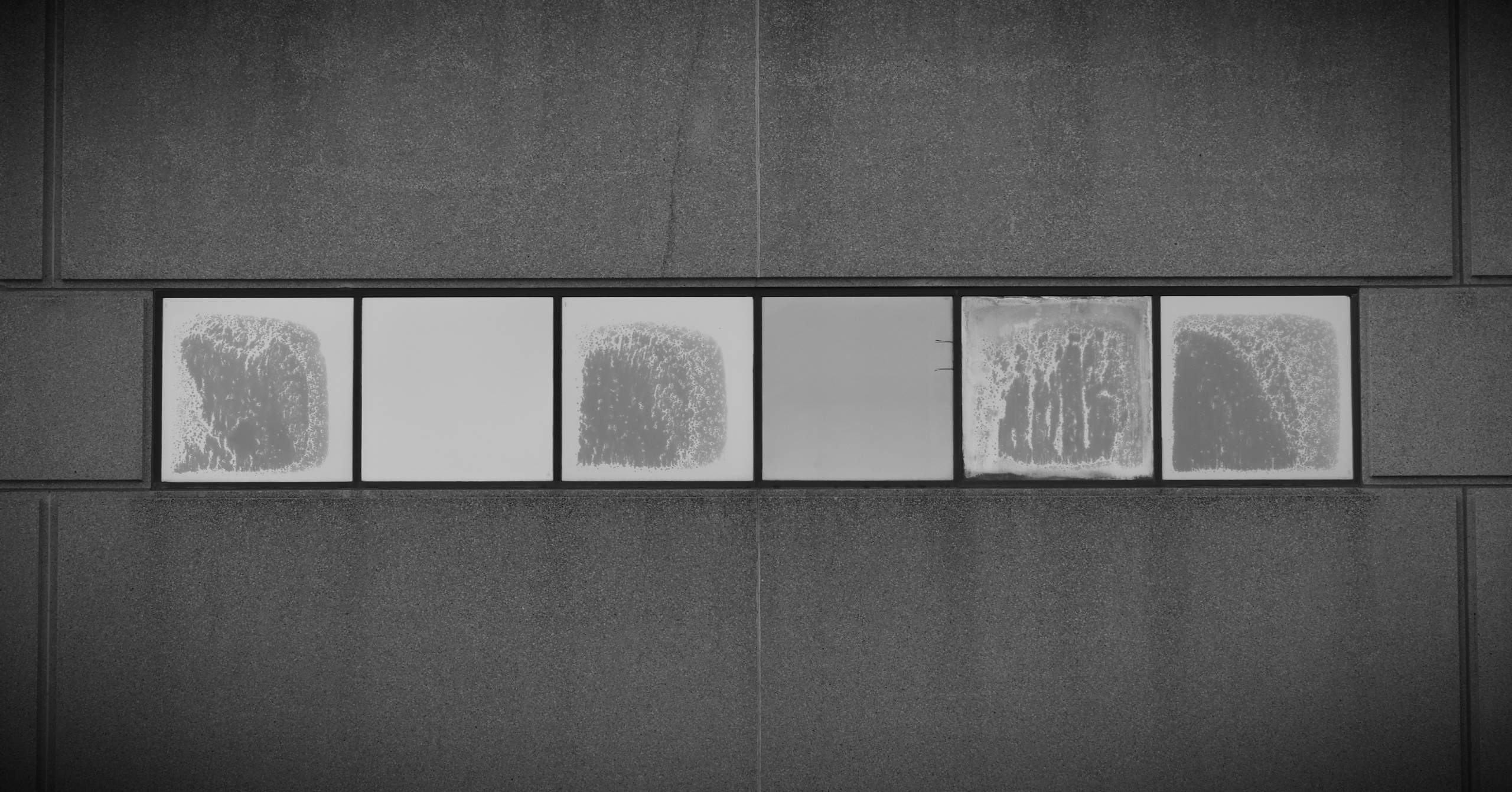 Robert Schumacher (@schuey) Cover Image