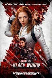 WATCH  LATEST MOVIE (@movie123) Cover Image