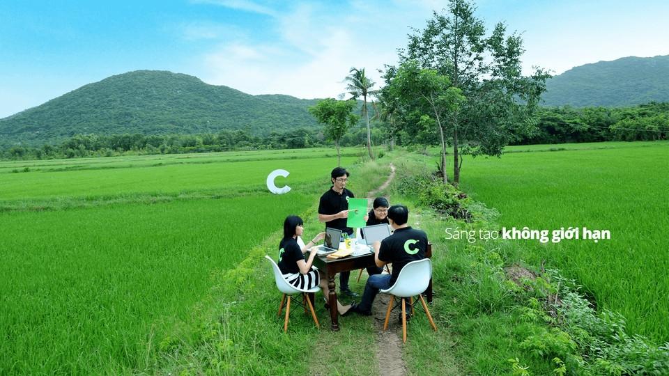 canhcam (@canhcam) Cover Image