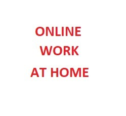online work at home (@onlinework123) Cover Image