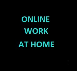online work at home ea (@onlineworkkk) Cover Image