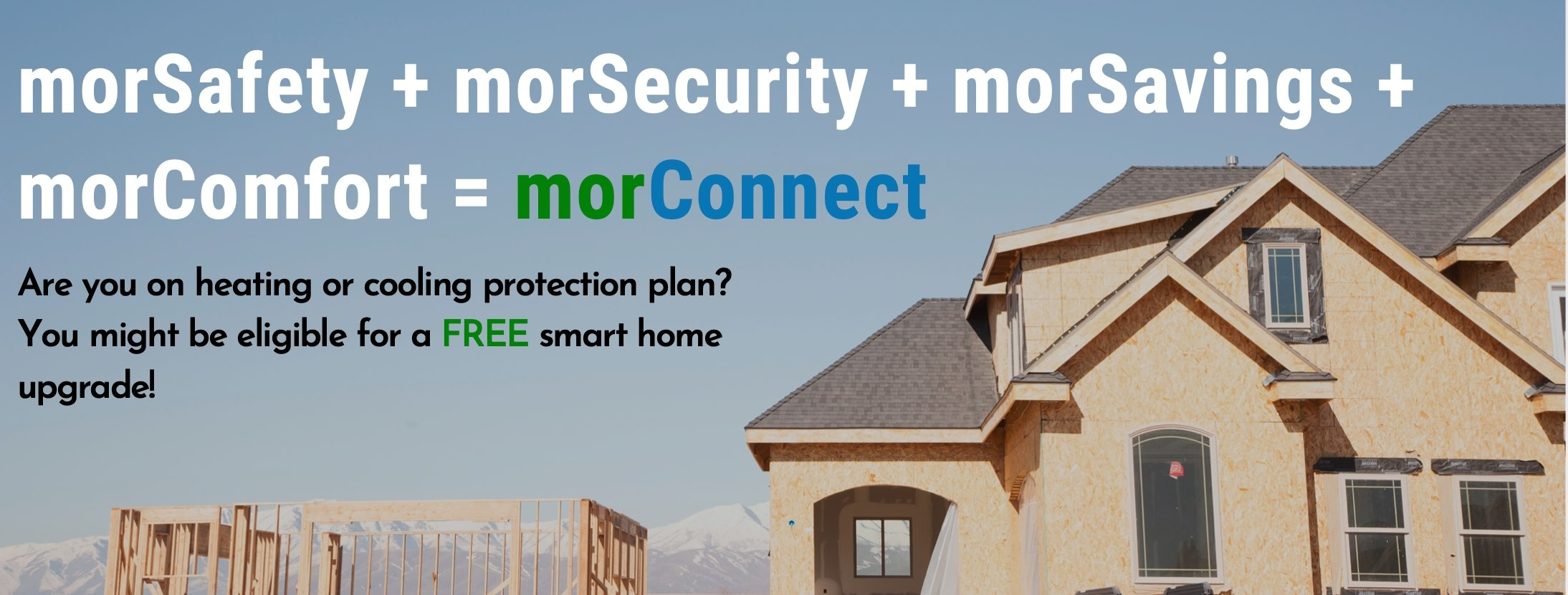 morConnect (@morconnect) Cover Image
