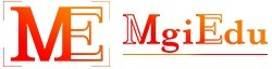 Mgieducation (@mgieducation) Cover Image