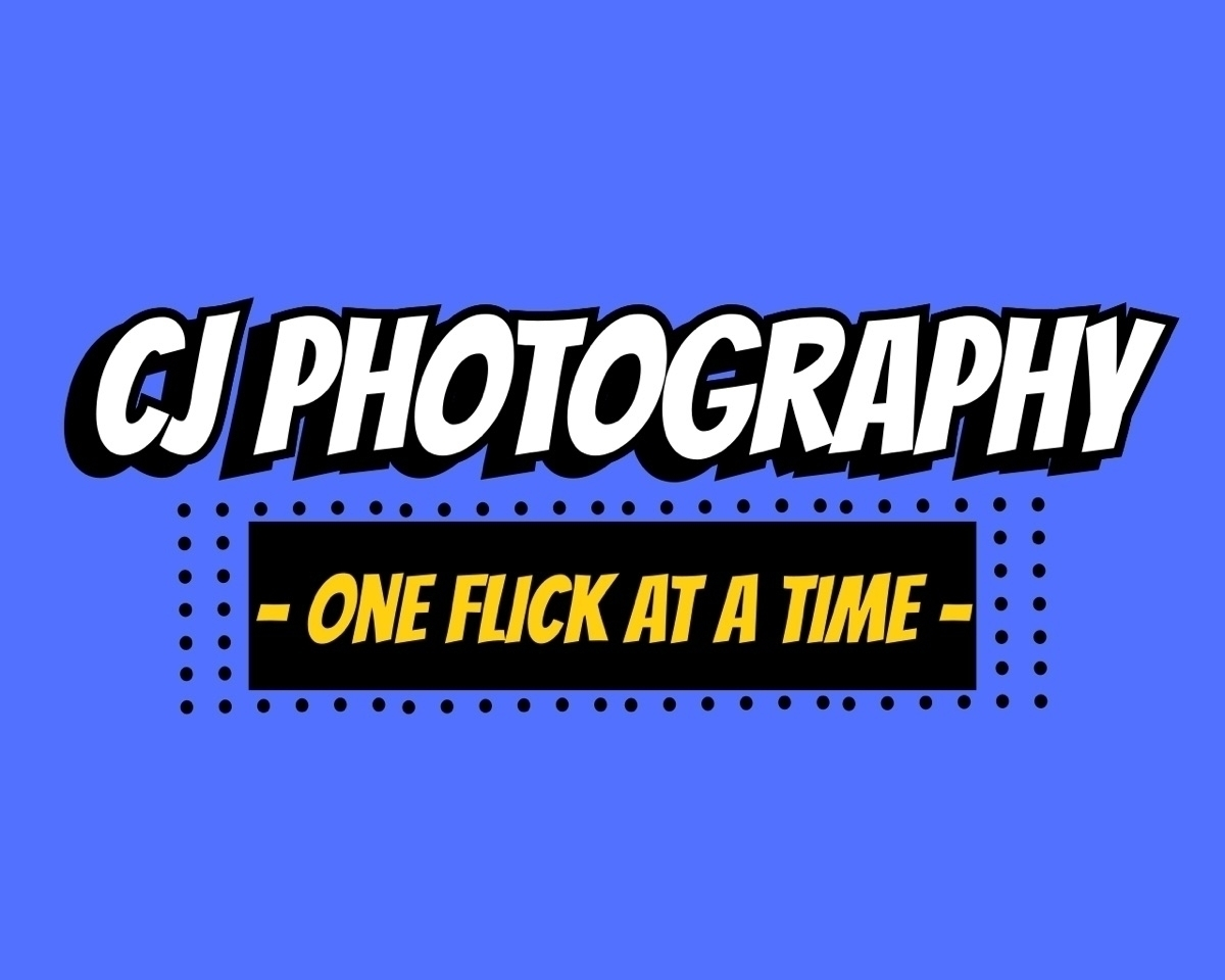 Charles Jenkins (@cj_photography23) Cover Image