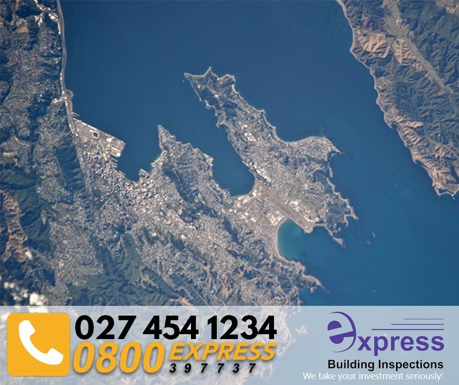Express Build (@expressbiwellington) Cover Image