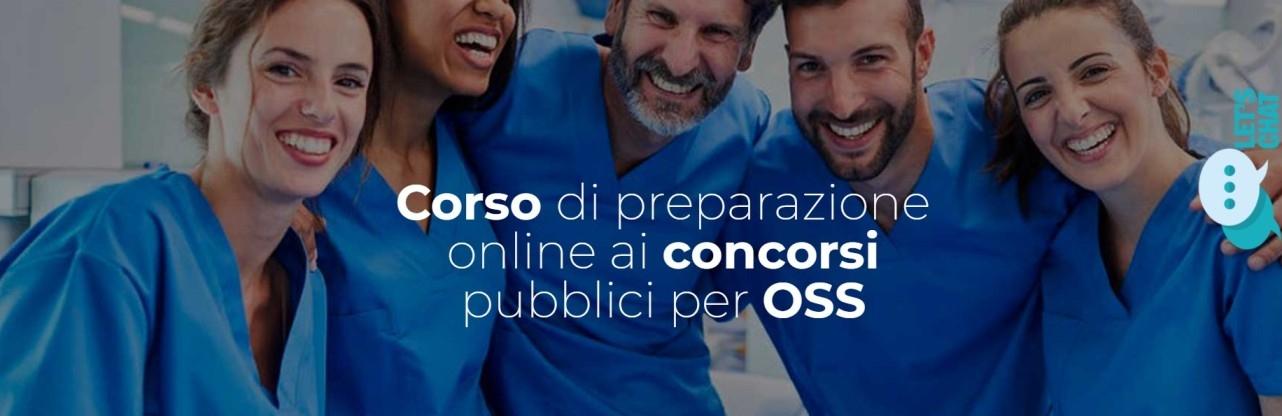concorsioss (@concorsioss) Cover Image