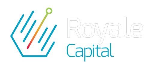 Royale Capital (@royalcapitalusa) Cover Image