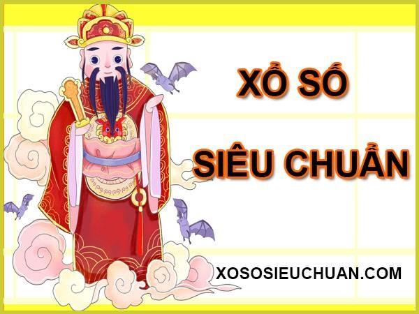 xososieuchuan (@xososieuchuan) Cover Image