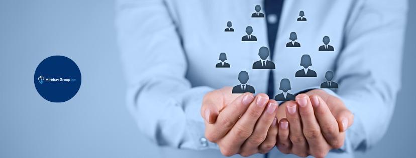 Hirebay Group Inc (@hirebaygroup) Cover Image