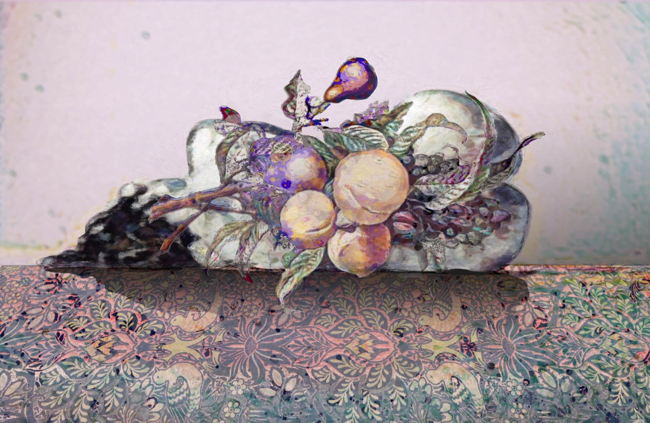Cathleen Klibanoff (@cathleenklibanoff) Cover Image