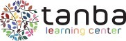 Tanba Learning Center (@tanbalearningcenter1) Cover Image