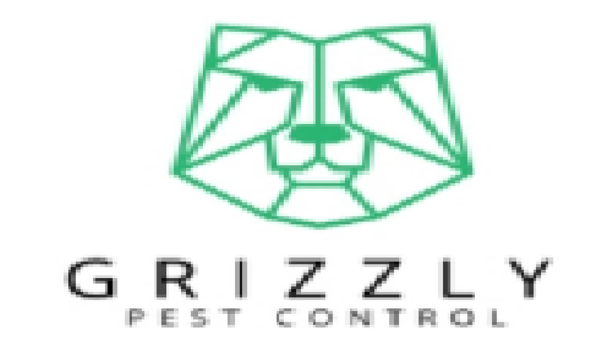 Grizzly Pest Control (@grizzlypest) Cover Image
