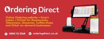 Ordering Direct (@orderingdirect) Cover Image