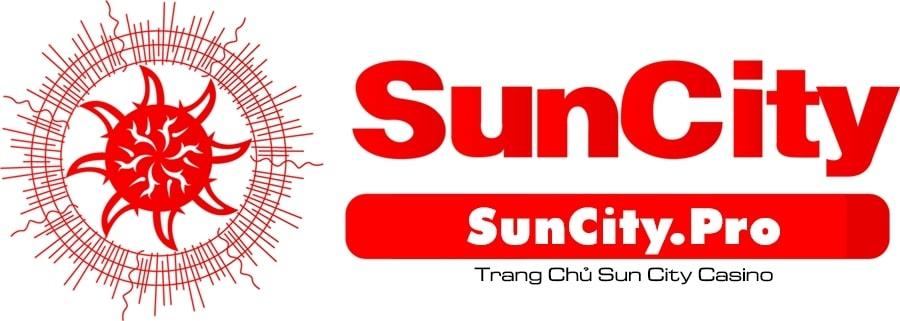suncitypro (@suncitypro) Cover Image