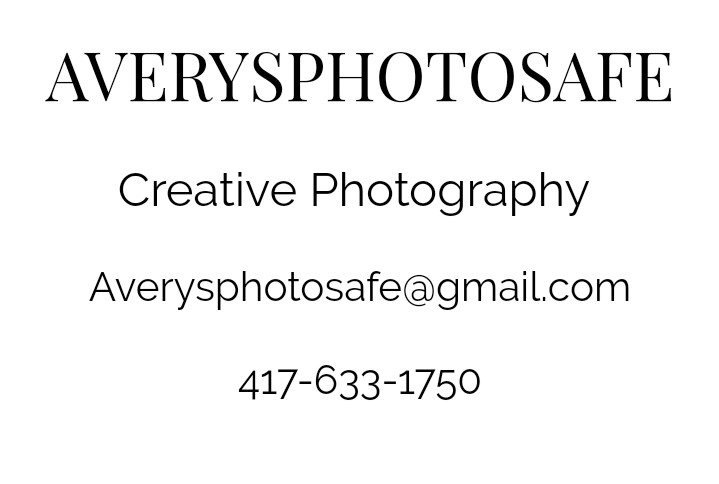 AverysPhotoSafe (@averysphotosafe) Cover Image