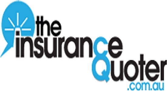 The Insurance Quoter  (@theinsurancequoter) Cover Image