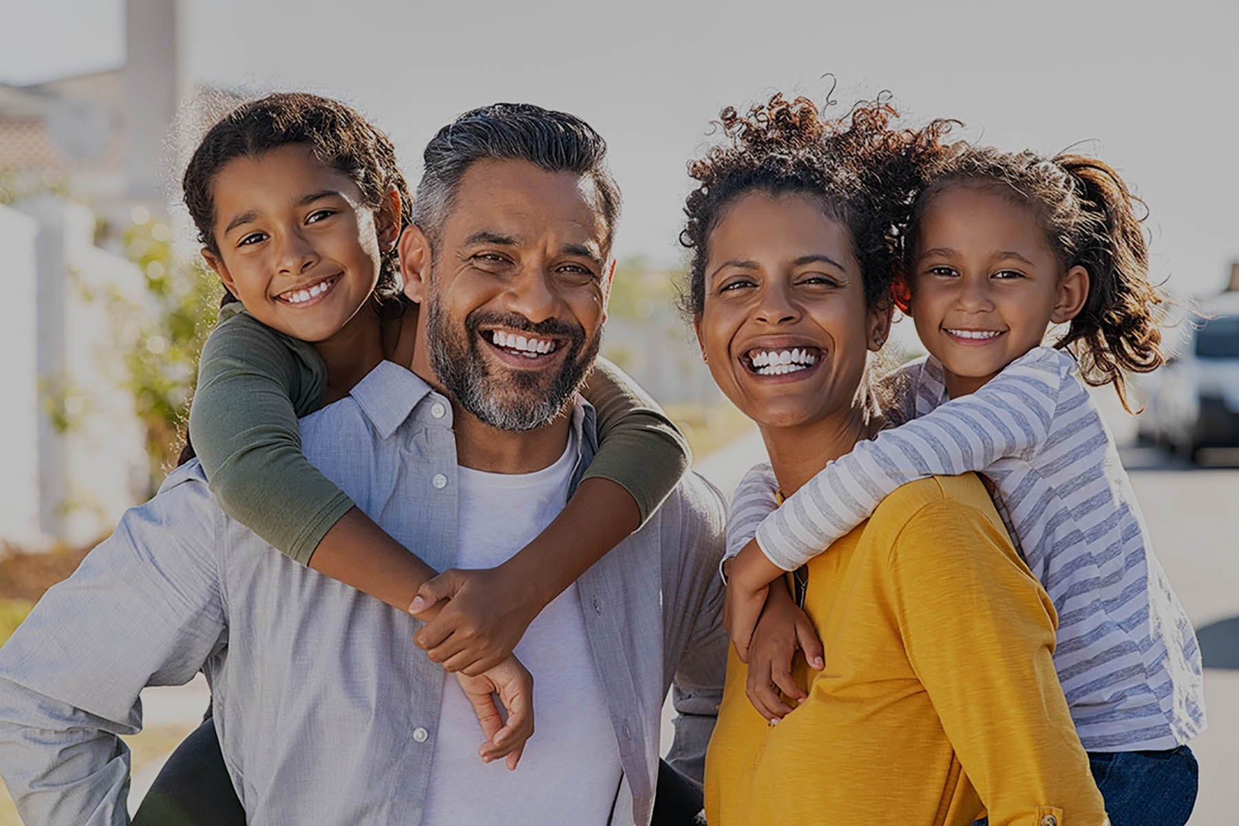 Lifetime Home Finance (@lifetimehomefinance) Cover Image