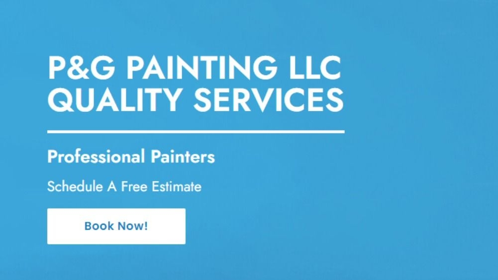 Pg-painting (@pg-painting) Cover Image