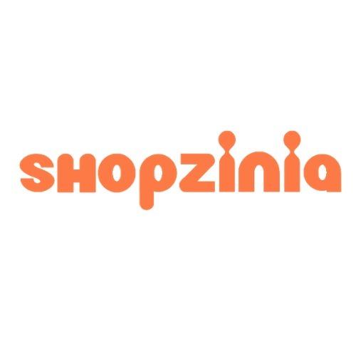 Shopzinia (@shopziniauae21) Cover Image